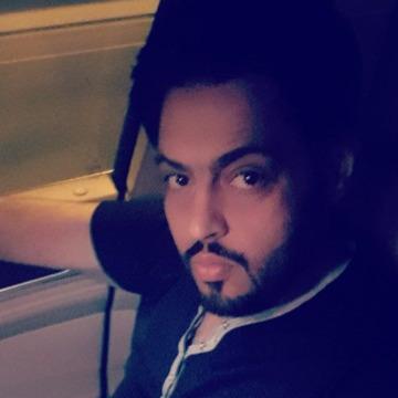محمد العجمي, 38, Kuwait City, Kuwait
