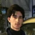 Hakan, 25, Istanbul, Turkey