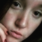 Uiia Zaharenko, 19, Dniprodzerzhyns'k, Ukraine