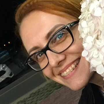 Екатерина, 35, Yekaterinburg, Russian Federation