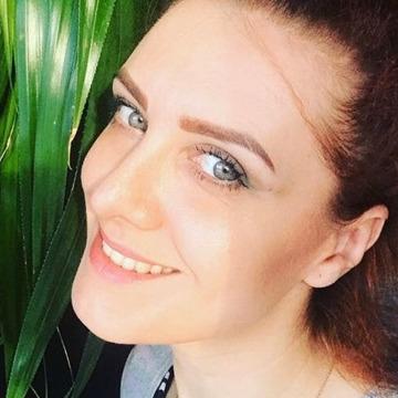 Екатерина, 36, Yekaterinburg, Russian Federation