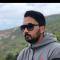 Hi Cham Jfr, 33, Marrakesh, Morocco