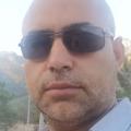 Slymn, 40, Antalya, Turkey