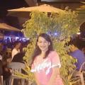 Mary Rose Ochia, 23, Cebu, Philippines
