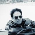 Zubin, 39, Ni Dilli, India