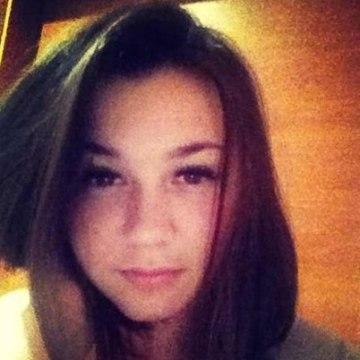 Yelena, 30, Yekaterinburg, Russian Federation