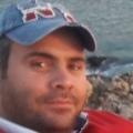 Khalil, 43, Beyrouth, Lebanon