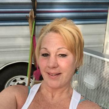 Lisha, 54, Tallahassee, United States