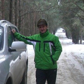Артур Бегларян, 46, Stavropol, Russian Federation