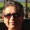 Deven, 58, Chicago, United States