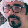 Nasser.62, 57, Abu Dhabi, United Arab Emirates