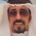 Nasser.62, 59, Abu Dhabi, United Arab Emirates