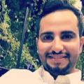 Raed, 27,