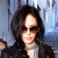 Elena, 32, Moscow, Russian Federation