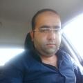 amr, 36, Sharm El-sheikh, Egypt
