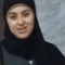 Amal Aithida, 32, Agadir, Morocco