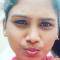Manvitha, 21, Hyderabad, India