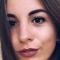 Мария, 25, Vitsyebsk, Belarus