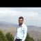 Mehmet, 29, Istanbul, Turkey