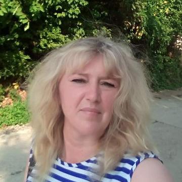 Ольга, 48, Nizhny Novgorod, Russian Federation