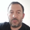 Rafael Marcelo Pisera, 47, Cordova, Argentina