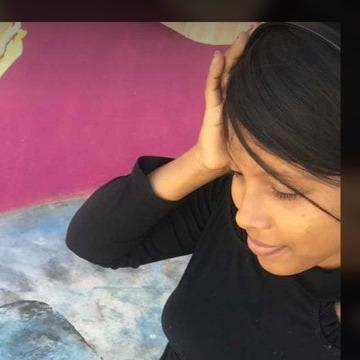 Pamela gomez, 21, Nagua, Dominican Republic