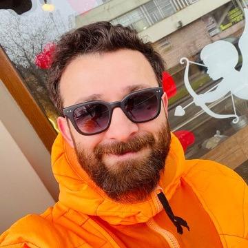 Ozy, 41, Lviv, Ukraine