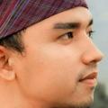 Khal, 29, Ozamiz City, Philippines