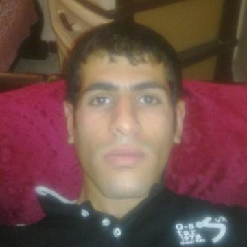 hakime, 26, Biskra, Algeria