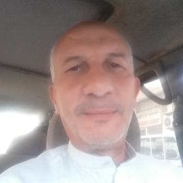 مصطفى, 51, Abu Dhabi, United Arab Emirates