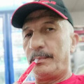 مصطفى, 51, Abu Dhabi, United Arab Emirates