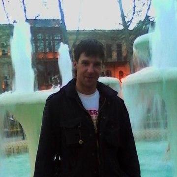 Владимир, 30, Moscow, Russian Federation