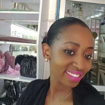 lillian, 32, Nairobi, Kenya