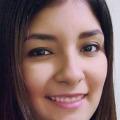 Mariangel Martell, 30, Valencia, Venezuela