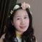 Rona, 30, Doha, Qatar
