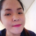 Thea Lopez, 26, Bishah, Saudi Arabia