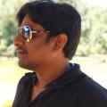 Mohammad Sufi, 28, Vijayawada, India