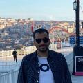 Omar, 39,