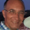 Goran, 51, Belgrade, Serbia