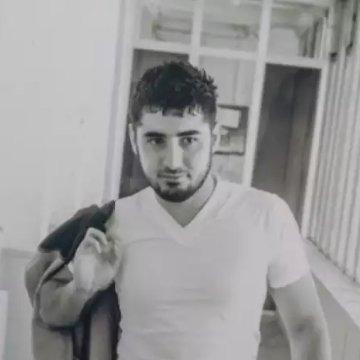 Djamil, 33, Tursunzoda, Tajikistan