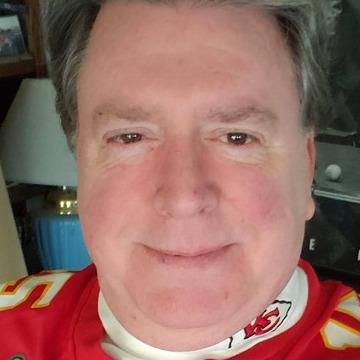John, 38, Short Hills, United States