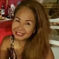 isabel, 59, Manila, Philippines