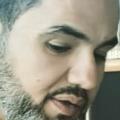 Khaled, 44,