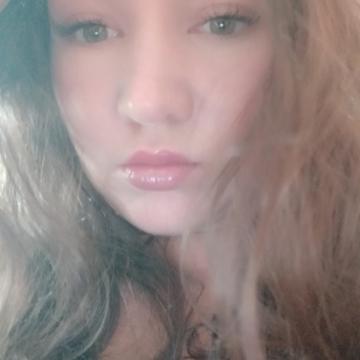 Leyla, 31, Petropavlovsk, Kazakhstan