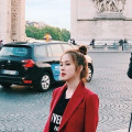 Anna, 25, Ho Chi Minh City, Vietnam
