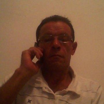 severino, 53, Brasil, Brazil