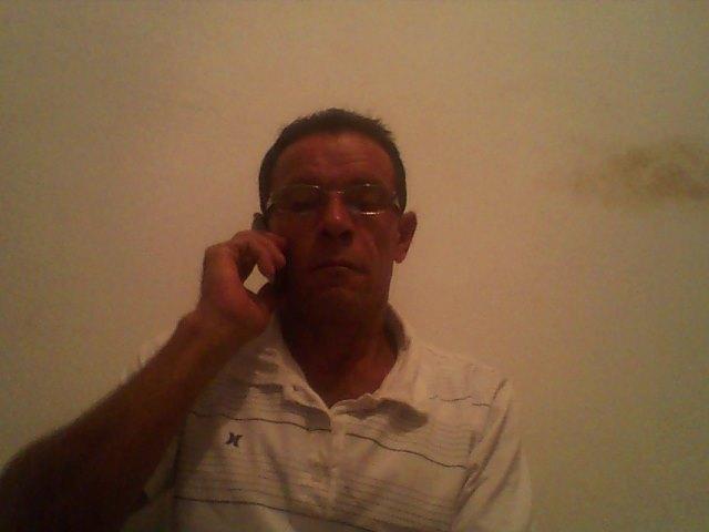 severino, 52, Brasil, Brazil