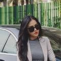 Laura, 28, Ho Chi Minh City, Vietnam