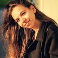 Алина Вдовкина, 28, Stupino, Russian Federation