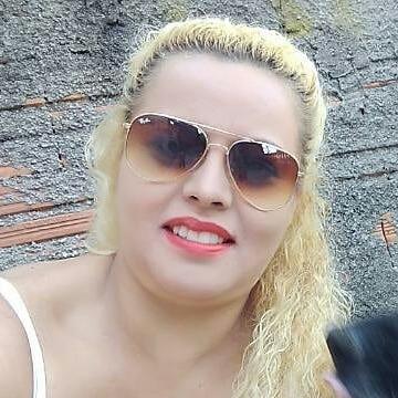 Rita, 28, San Jose, United States